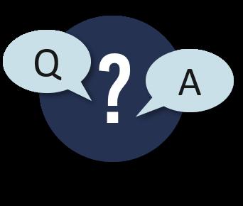 Veranstaltung_Q&A