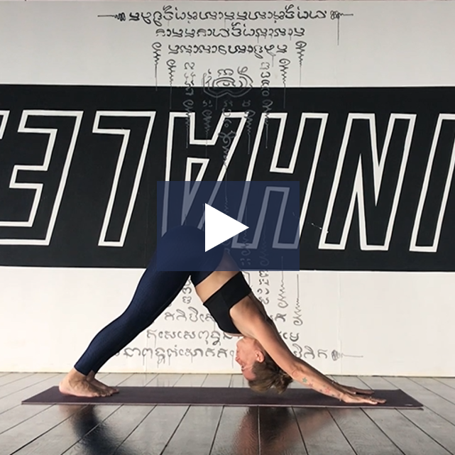 CP_Trainings-Video_01
